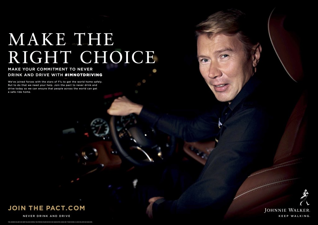 Join the Pact- Never Drink and Drive(2)