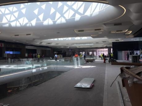 mega mall2