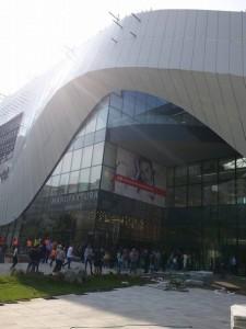 mega-mall4