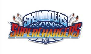 Skylanders_SuperChargers_Logo[1]