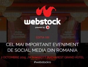 webstock2015