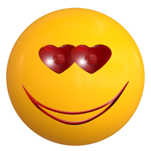 smile-828513_640