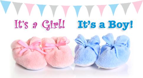 pink-blue-booties