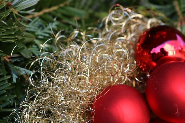 christmas-1086700_640