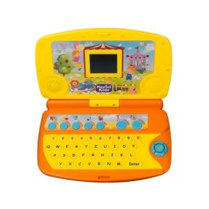 noriel-kids-primul-meu-laptop_5