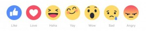 facebook-reactions-icons-640x139