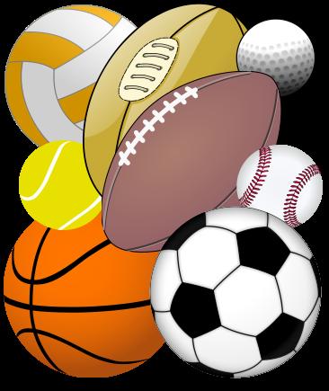 sport copii