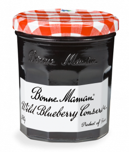 Bonne Maman_wild_blueberry
